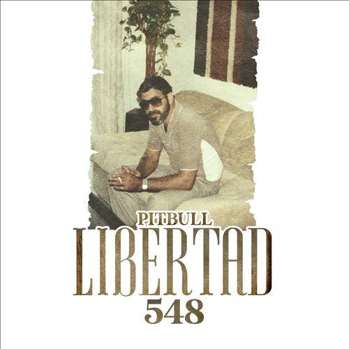 Libertad 548