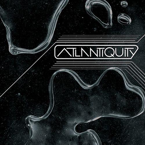 Atlantiquity