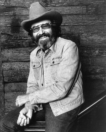 Hank Cochran