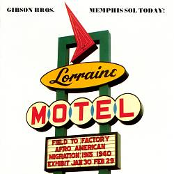 Memphis Sol Today!