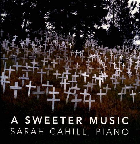 Sweeter Music