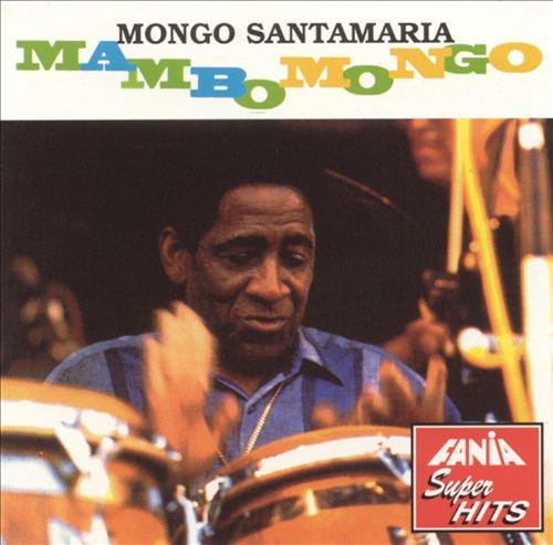 Mambo Mongo [Fania]