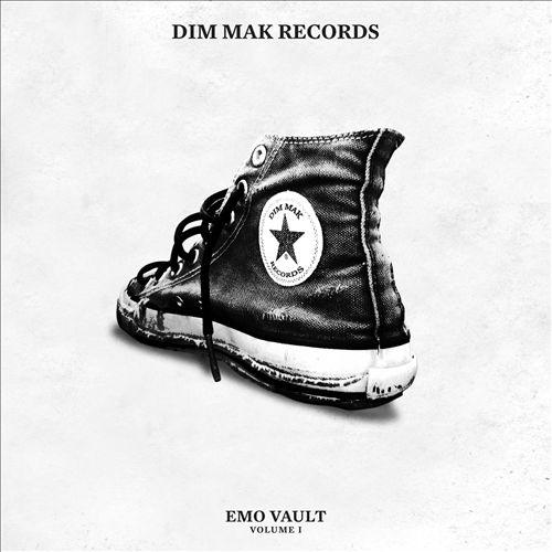 Dim Mak Emo Vault, Vol. 1