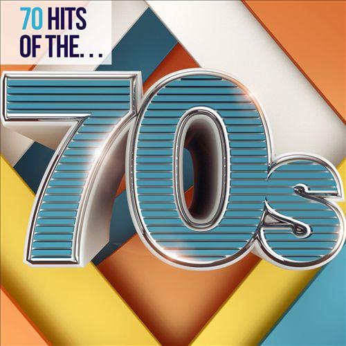 70 Hits of the '70s [Rhino]