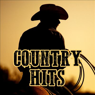 Country Hits 2020