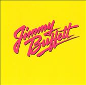 Songs You Know by Heart: Jimmy Buffett's Greatest Hit(s)