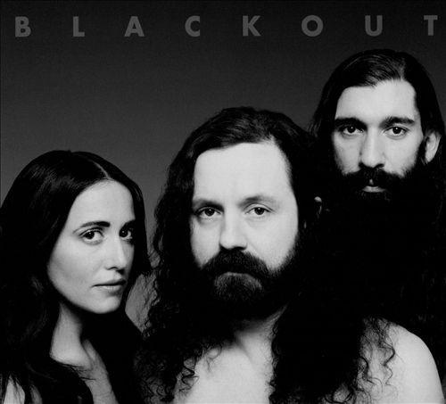 The Blackout [Black]