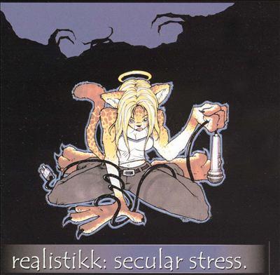 Secular Stress