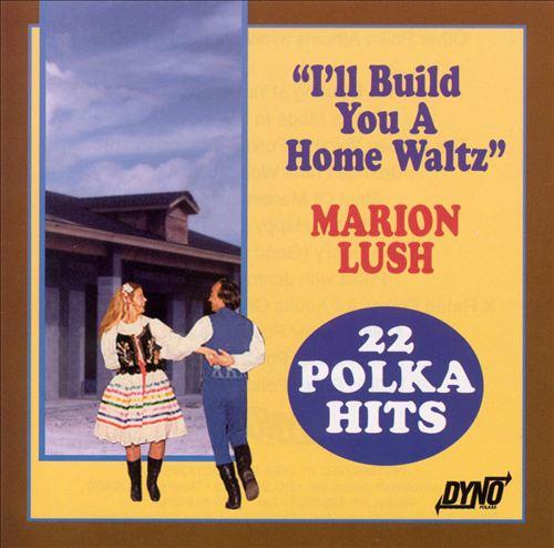 I'll Build You Home A Waltz
