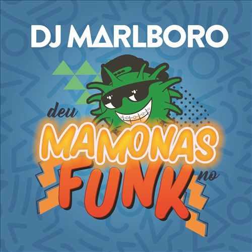 Deu Mamonas No Funk