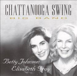 Chatanooga Swing