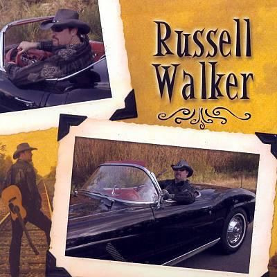 Russell Walker