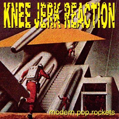 Modern Pop Rockets