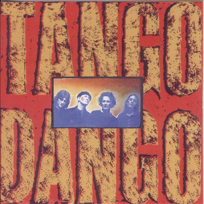 Tango Dango