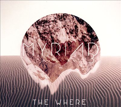 The Where