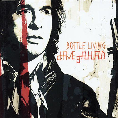 Bottle Living [UK CD #2]