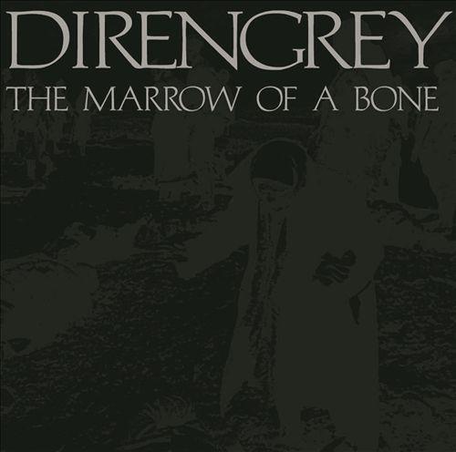 Marrow of a Bone