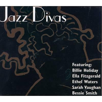 Jazz Divas [Columbia River]