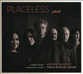Placeless