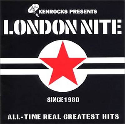 London Nite, Vol. 1