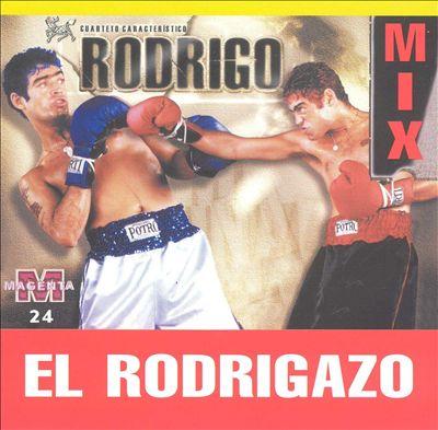 El Rodrigazo