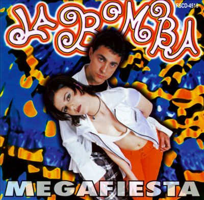 Megafiesta