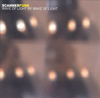 Wave of Light by Wave of Light