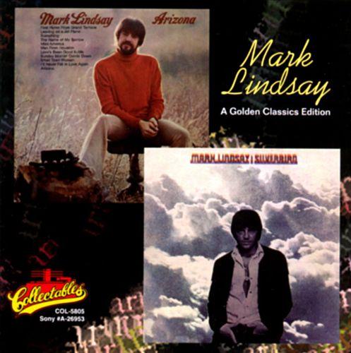 Golden Classics: Arizona/Silverbird