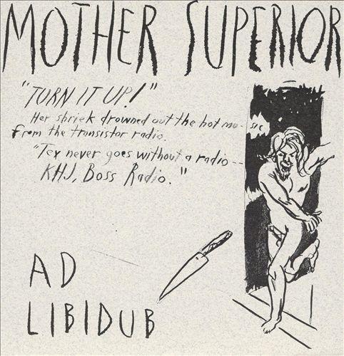 Ad Libidub