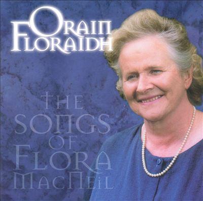 Orain Floraidh