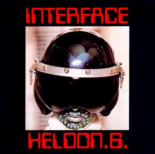 Heldon.6.Interface
