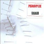 Panoplie [Bonus Track]