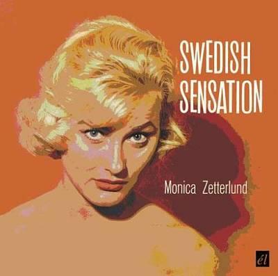 Swedish Sensation