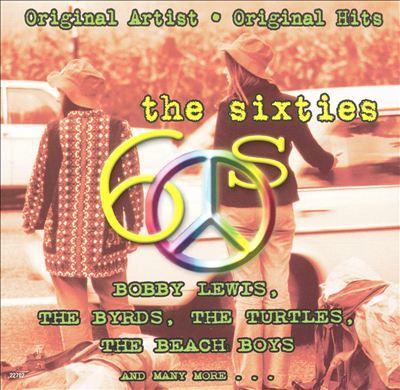 The 60's, Vol. 3