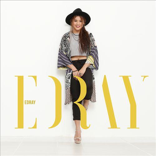 Edray