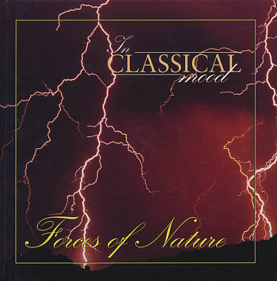In Classical Mood: Forces of Nature