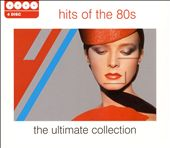 Best of the 80's: The Ultimate Collection