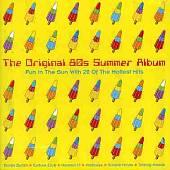 The Original 80's Summer Album