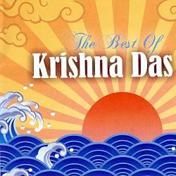 The Best of Krishna Das