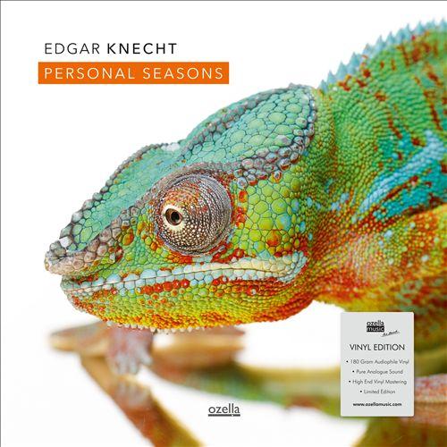 Personal Seasons