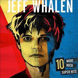 10 More Rock Super Hits