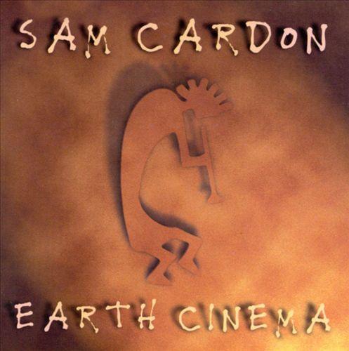 Earth Cinema