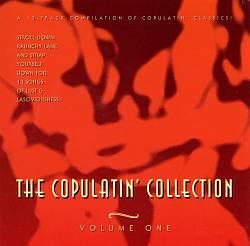 The Copulatin' Collection, Vol. 1