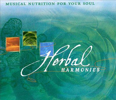Herbal Harmonies