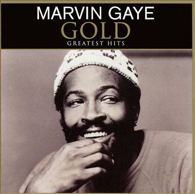 Gold: Greatest Hits [Universal Canada]