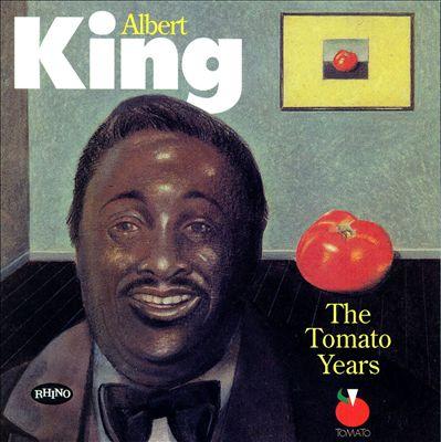 Tomato Years