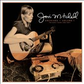 Joni Mitchell Archives, Vol. 1: The Early Years 1963-1967