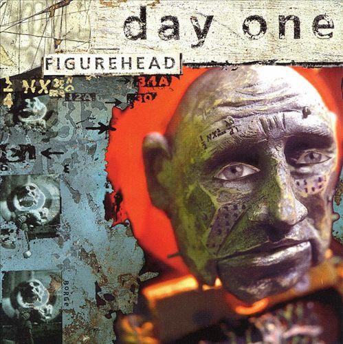 Figurhead