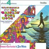 Plays Simon & Garfunkel & Jim Webb/Plays the Beatles' Song Book