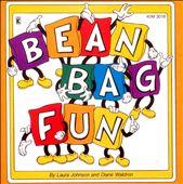 Bean Bag Fun